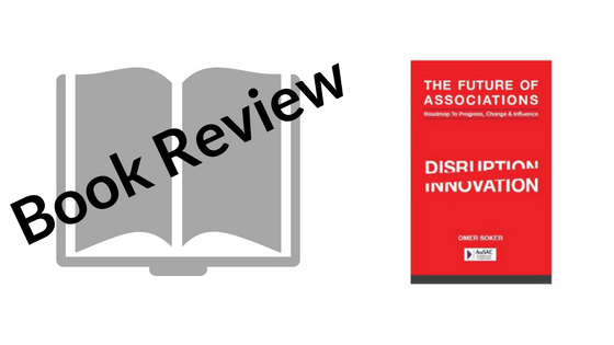 Book Review: The Future of Associations